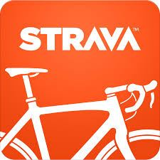 Join COWheelers on Strava